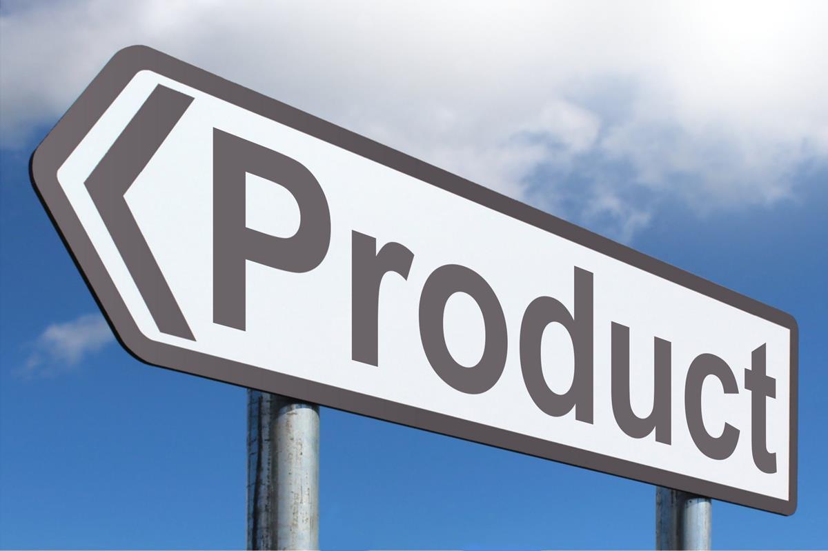 Affiliate Marketing Product